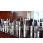 供应香港模具进口 香港二手模具进口 香港模具进口货代