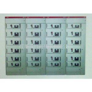 供应成都低压配电柜成套生产厂家