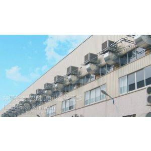 供应东莞虎门安乐中央空调风管安装.设计.13926842618