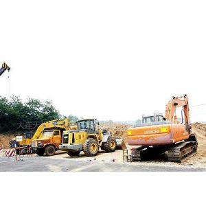 供应大连挖掘机培训-学挖掘机就到大连特种车驾驶员职业培训学校