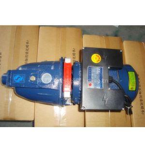 供应供应自吸喷射泵JET-70 1.8KW (铜线140片90铁筒)自吸泵/加压泵