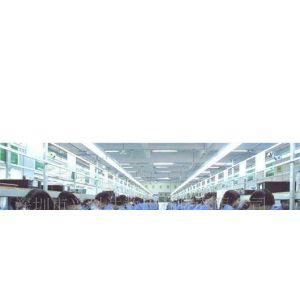 供应电脑产品加工、通讯产品加工、电器加工