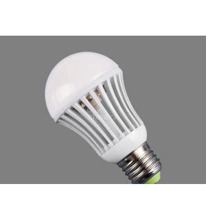 供应4w led灯泡/led球泡灯