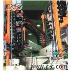 供应供应EKM71100系列拖链用非屏蔽电缆(标准型)