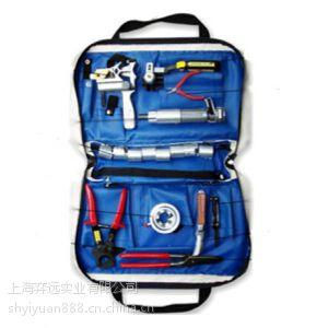 供应供应美国进口10KV电缆处理套装工具EL1850