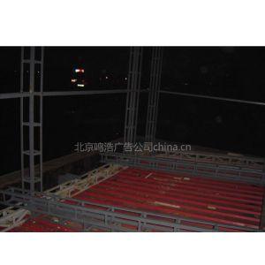 供应北京专业安装钢结构安装钢结构图纸