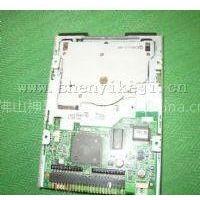 供应TEAC FD-05HGS 750软驱