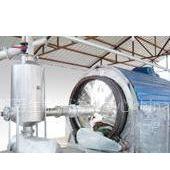 供应煤焦油连续自动化提炼柴油新技术