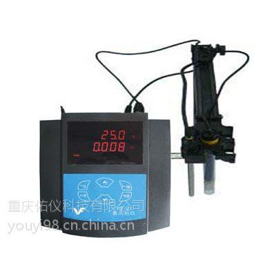 洛阳厂价实验室手持便携轻便型精密型价格优惠台式电导率仪