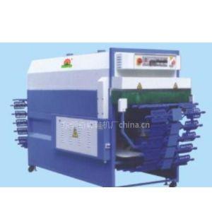 供应QF-602 干燥活化机-广东制鞋机械