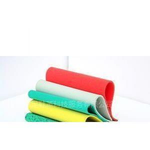 供应双透效应弹性体材料垫衬材料