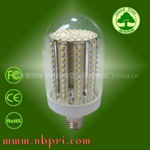 供应优质供应巨树照明 LED球泡灯 9.5W 高亮度 质保两年