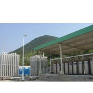 供应承接工厂、酒店、住宅燃气工程-中国燃气设备网
