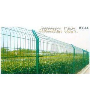 供应护栏-8