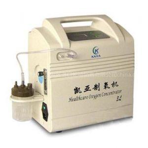 供应凯亚车载制氧机|雅河花园凯亚制氧机|家用氧气机|***实惠的制氧机