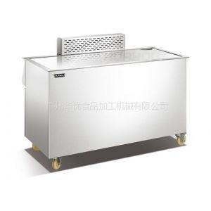 供应中国台变频电磁铁板烧