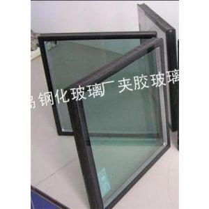 供应6 9a 6中空玻璃|钢化玻璃价格|镀膜玻璃厂
