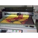 供应【武藤6025】平板陶瓷工业品数码彩印机、彩印机厂家直销、无需套色、打印快捷