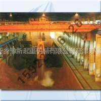 供应电动单梁桥式起重机|天津天车|天津龙门吊
