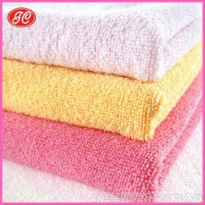 供应专业生产美发绒布毛布,超细纤维毛布