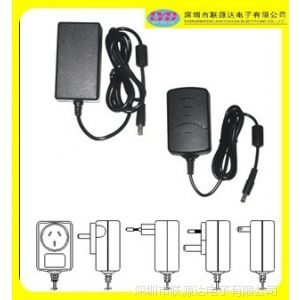 供应20v2.4a笔记本电源适配器,铁壳开关电源,充电器,LED驱动电源