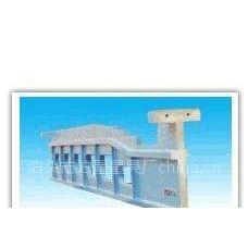供应结晶器对弧样板 内外弧对弧样板 引锭杆对弧样板
