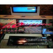 供应广州展会灯光器材租赁,高清液晶电视机设备出租服务