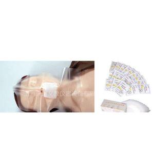 供应一次性CPR屏障消毒面膜、屏障面膜