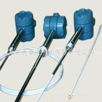 供应射频导纳物位变送器/电容式液位计 型号:YTD84/UYB 库号:M351245