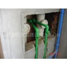供应成都专业维修水管安装水管安装水箱新发服务
