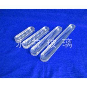 供应耐高温水位计玻璃板、液位计玻璃、耐高温玻璃