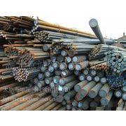 供应现货销售太钢电工纯铁板、纯铁棒、纯铁圆钢