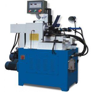 供应CZ系统液压全自动车床(粒料机)/针臣车床/针臣机