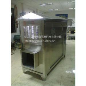 供应生物除臭剂,全自动高压微雾除臭设备,废气处理设备
