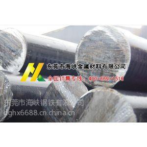 供应ASTMA228钢丝 进口弹簧钢焊接