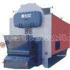 供应回收锅炉.上海回收二手锅炉。苏州锅炉回收