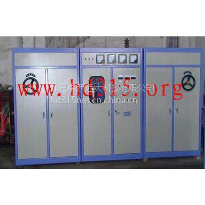 电子管高频淬火设备价格 GP-C30