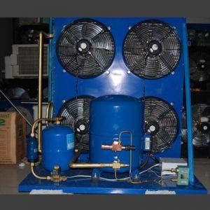 天成冷库设备维护保养,冷库配套工程、制冷设备维修