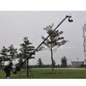 供应立美斯   6米  电控摄像摇臂