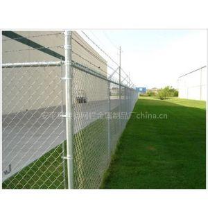 【十年防腐】防护围栏装市厂、全国各地防护围栏