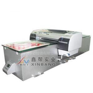 供应特价供应高速度平板打印机