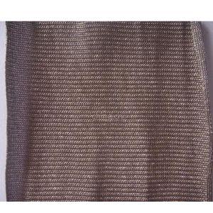 供应银纤维防辐射布料