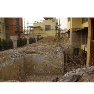 供应专业承接土建改造施工
