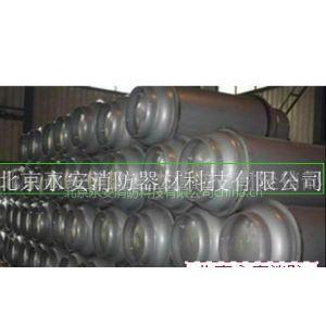 供应回收1211,1301,七氟丙烷灭火器