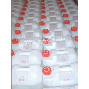 供应食品级食用异丁酸乙酯(食品级)