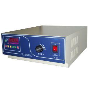 供应超声波切割机 超声波食品切割机厂家