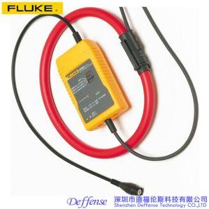 供应Fluke 福禄克 i3000s Flex-24 AC 电流钳型表, 610 mm