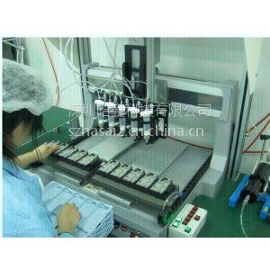 供应国产点胶机,触摸屏点胶机,AB胶点胶机,LED点胶机