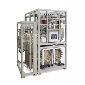 供应原装美国TELEDYNE德立台进口氢气发生器EL系列制氢机