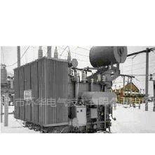 供应高压MCR型动态无功补偿装置